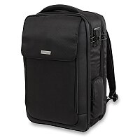Uzamykatelný batoh na notebook Kensington SecureTrek