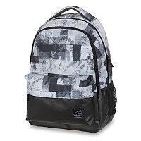 Školní batoh Walker Chap Classic Stone Grey