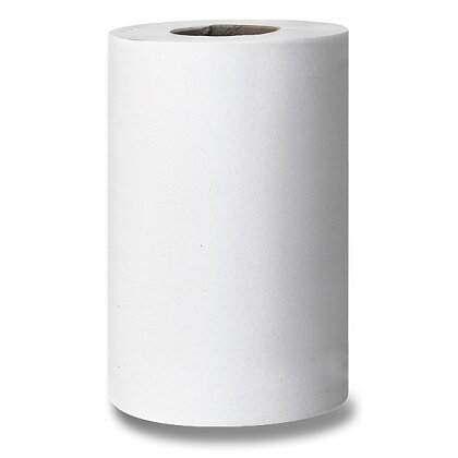 Obrázek produktu Tork Reflex Mini - papírové utěrky - 2vrstvé, návin 67 m
