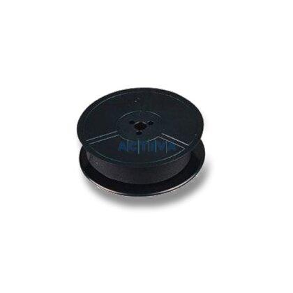 Obrázek produktu Armor - páska černá, 13 mm × 10 m pro psací stroje