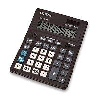 Stolní kalkulátor Citizen CDB-1401