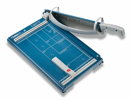 Obrázek produktu Páková řezačka Dahle 561 - A4, délka řezu 360 mm