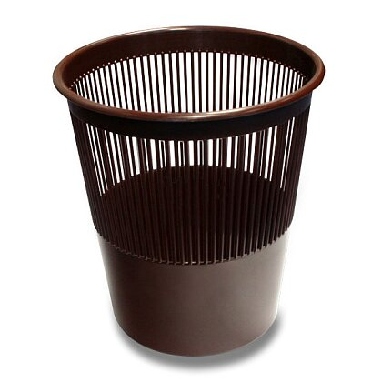 Product image Office - waste bin