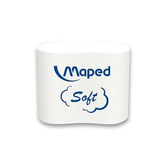 Obrázek produktu Pryž Maped Essentials Soft Medium