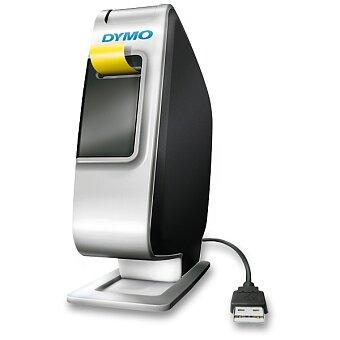 Obrázek produktu Tiskárna samolepících štítků Dymo LabelManager PnP