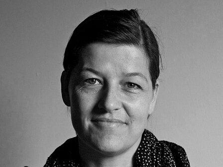 Heidi Earnshaw