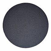 Venkovní koberec Cane-Line Defined
