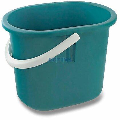 Obrázek produktu Leifheit Picobello extra soft - kbelík, 10 l