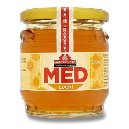 Product image Honey