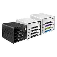 Zásuvkový box CEP Smoove Secure