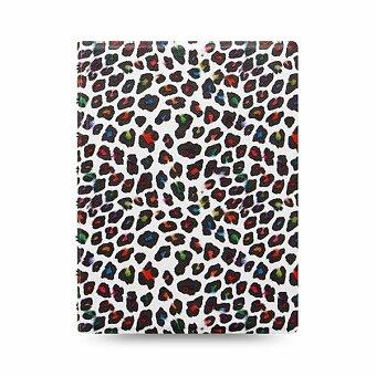 Obrázek produktu Zápisník A5 Filofax Notebook Leopard