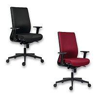 Kancelářská židle Antares 1990 Syn Titan