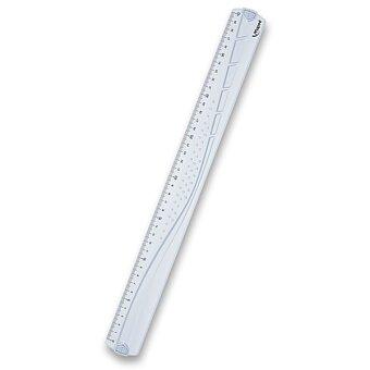 Obrázek produktu Pravítko Maped Geometric - 40 cm