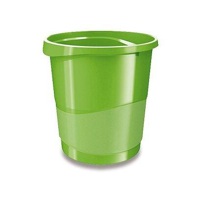 Product image Esselte Vivida - waste bin