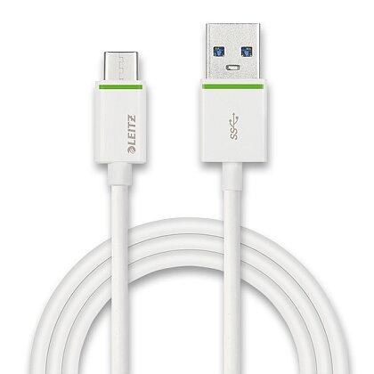 Obrázek produktu Leitz Complete - nabíjecí kabel - USB-A/USB-C