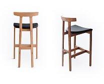 Barová židle Bensen Torii Stool