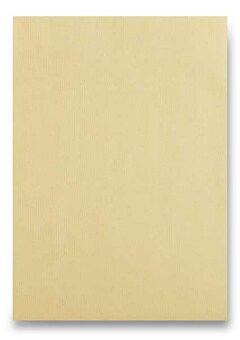 Obrázek produktu Obálka Clairefontaine C4 - samolepicí, žlutá