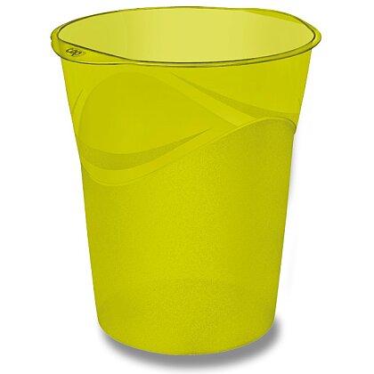 Product image CEP CePro Happy - stylish waste bin