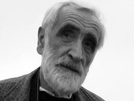 Enzo Mari