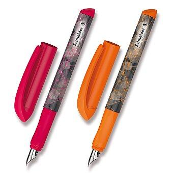 Obrázek produktu Bombičkové pero Schneider Voice - výběr barev