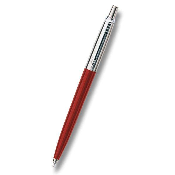 Parker Jotter Special Red kuličková tužka