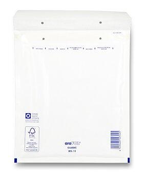 Obrázek produktu Bublinková obálka - E15, 10 ks - 240 × 275 mm