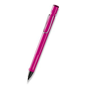 Lamy Safari Pink