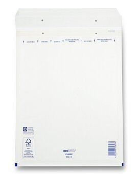 Obrázek produktu Bublinková obálka - H8, 265 x 360 mm, 10 ks