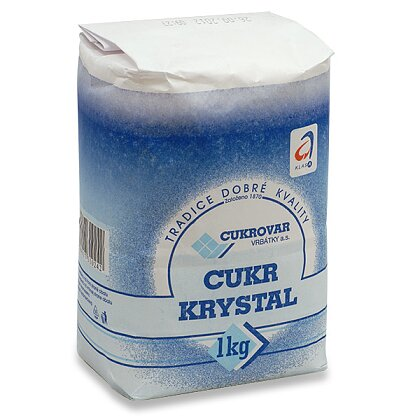Product image Sugar crystal