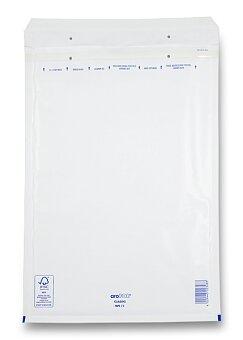 Obrázek produktu Bublinková obálka - J19, 10 ks - 320 × 455 mm