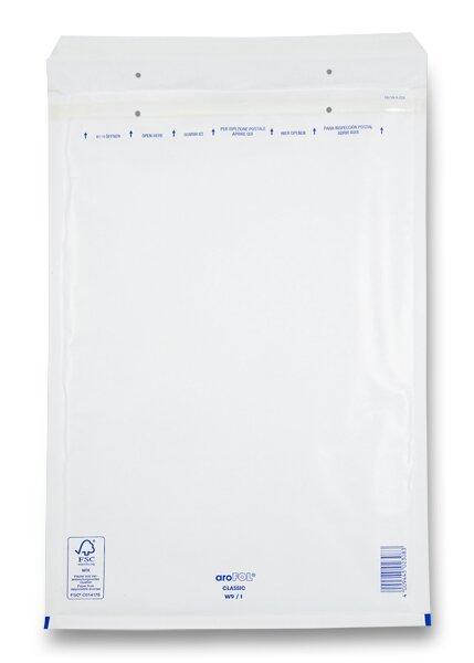 Bublinková obálka - J19, 10 ks 320 × 455 mm