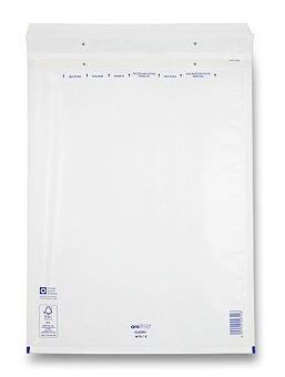 Obrázek produktu Bublinková obálka K10, 10 ks - 370 x 480 mm