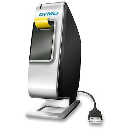 Obrázek produktu Dymo LabelManager PnP - tiskárna samolepicích štítků