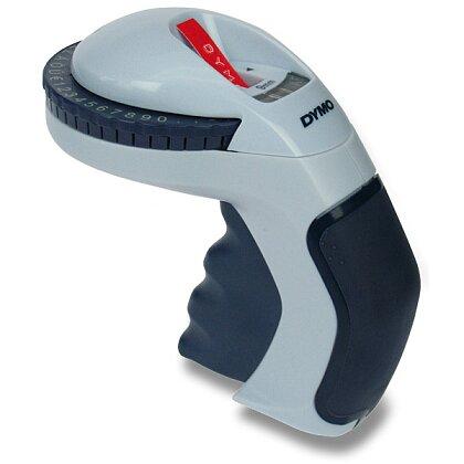 Obrázek produktu Dymo Omega - mechanický štítkovač