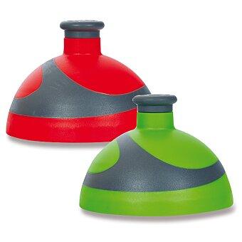 Obrázek produktu Kompletní víčko Zdravá lahev BIKE 2K - výběr barev