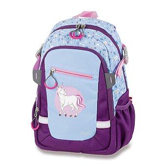 Obrázek produktu Dětský batoh Schneiders Little Unicorn