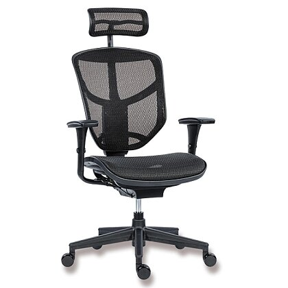 Product image Antares Enjoy Basic - office chair