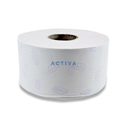 Obrázek produktu Tork Premium Mini Jumbo - toaletní papír - 3-vrstvý, 12 ks