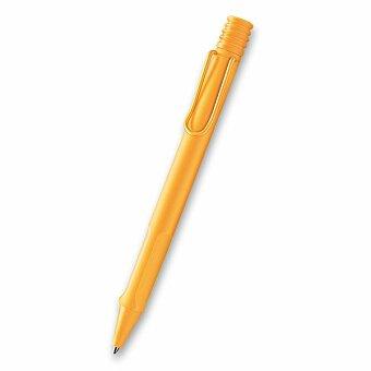 Obrázek produktu Lamy Safari Mango - kuličková tužka
