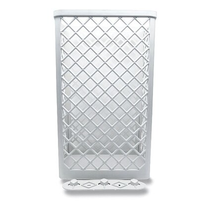 Product image Plastic waste bin for paper towels