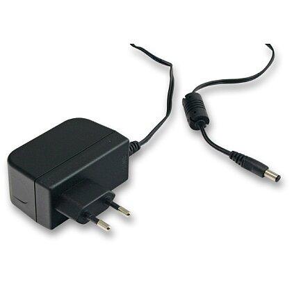 Obrázek produktu Dymo - adaptér pro štítkovač