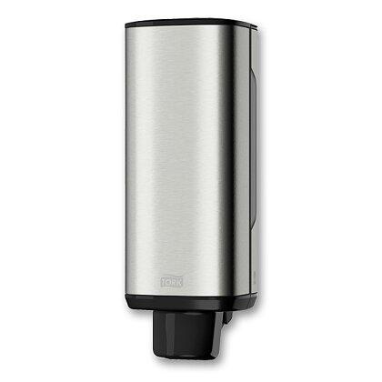 Obrázek produktu Tork S4 - zásobník na pěnové mýdlo