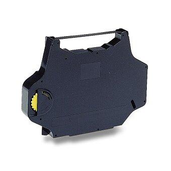 Obrázek produktu Barvicí páska 188C pro psací stroje Armor - Triumph Adler, Gebrielle 9009