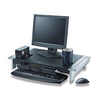 Komfortní stojan pro LCD monitory Fellowes