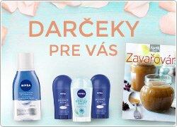 banner_darceky_pre_vas_250x180px.jpg, 250x180