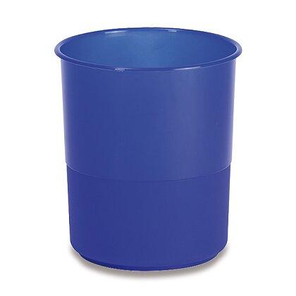 Product image Office - waste bin
