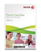 Fólie Xerox Premium Never Tear