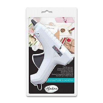 Obrázek produktu Tavná pistole na pečetění Aladine