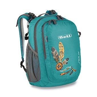 Obrázek produktu Batoh Boll Sioux 15 l Turquoise