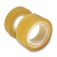 Samolepicí páska Kores